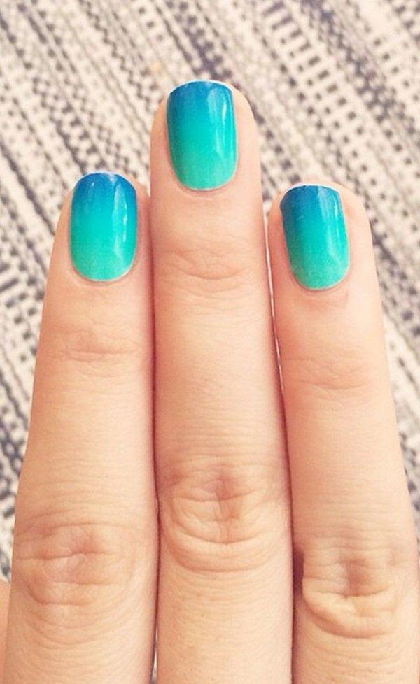 color,finger,nail,nail care,blue,
