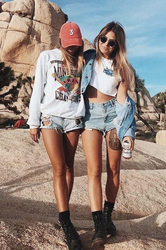clothing, jeans, shorts, fun, shoulder,