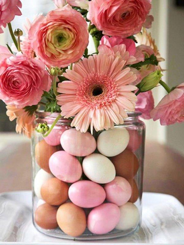 pink, flower, flower arranging, flower bouquet, plant,