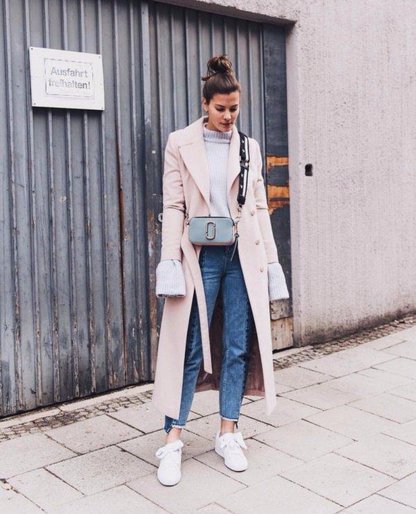 clothing, spring, pattern, outerwear, denim,