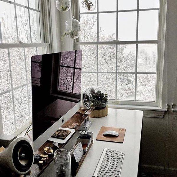 room, property, living room, home, interior design,