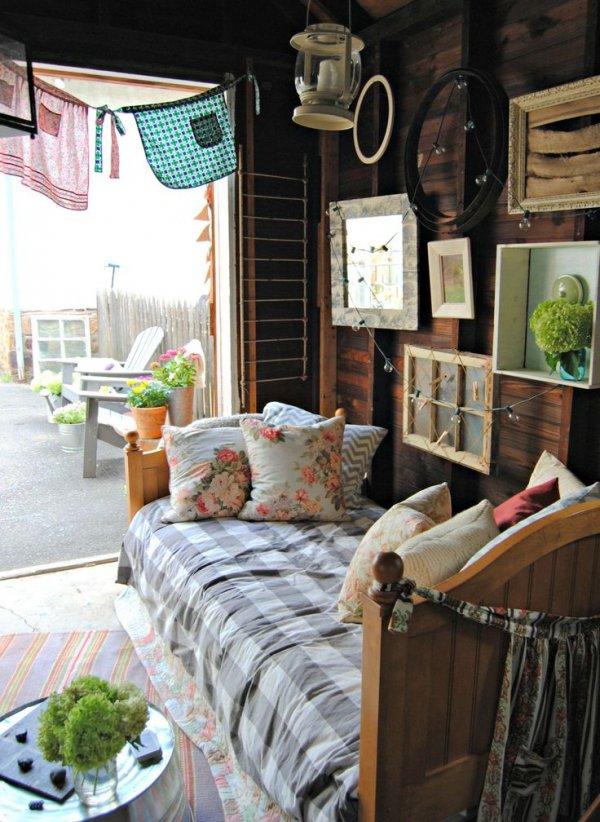 room,property,home,living room,interior design,