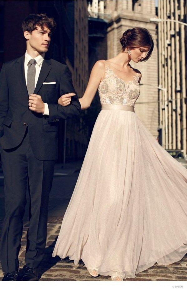 wedding dress,clothing,gown,dress,bridal clothing,