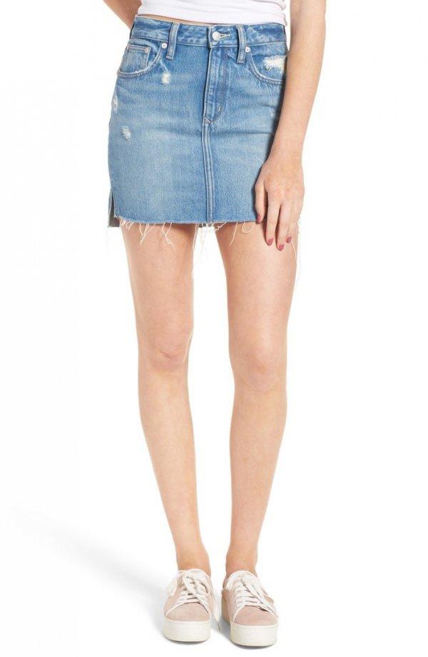 clothing, denim, shorts, trunks, pocket,