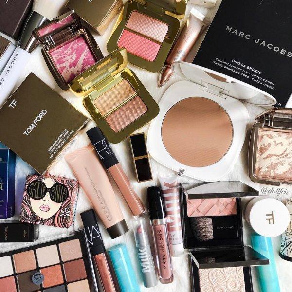 color, beauty, eye, organ, cosmetics,
