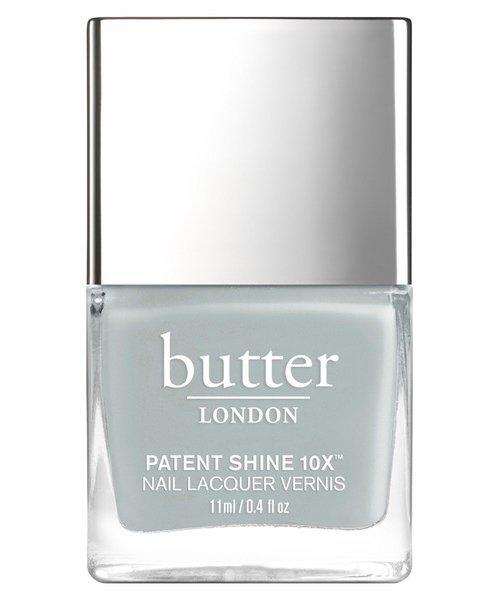 Butter London,nail polish,skin,cosmetics,eye,