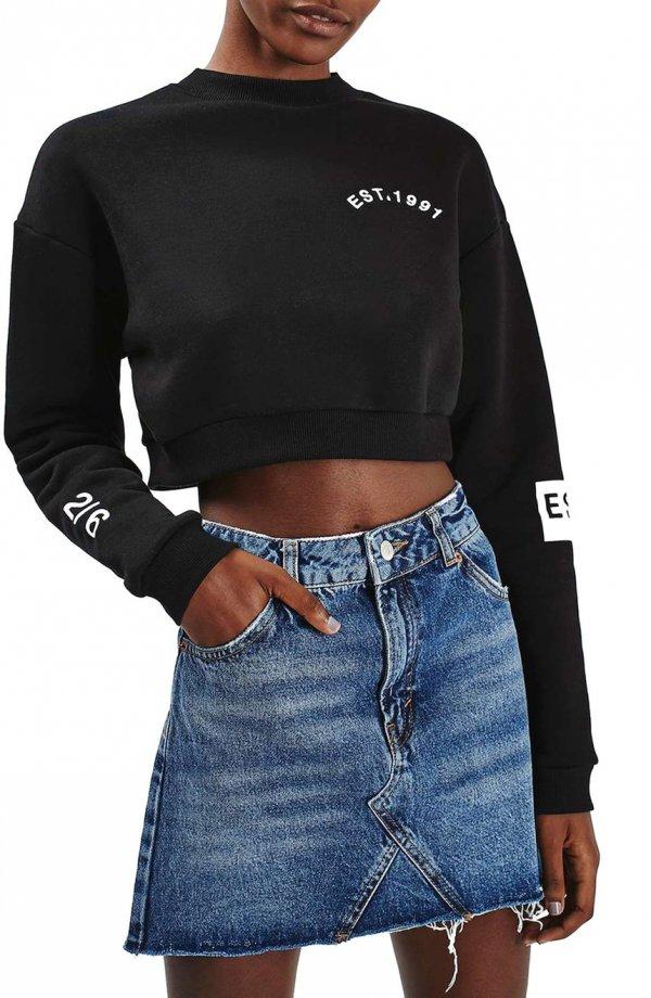 clothing, sleeve, pocket, denim, t shirt,
