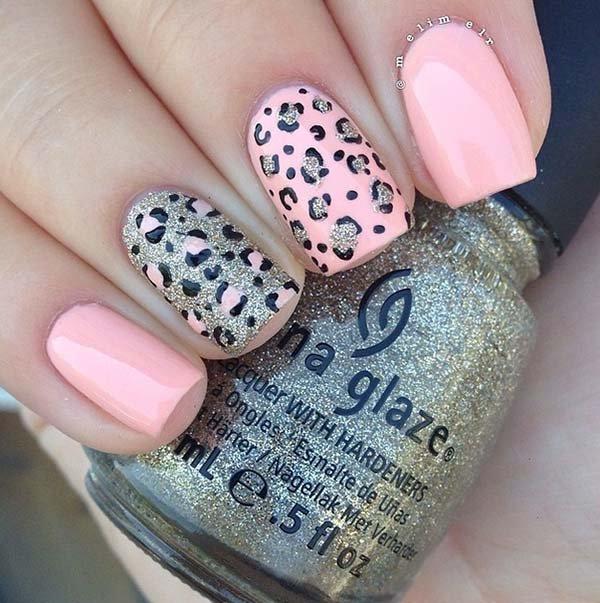 nail, finger, pink, purple, nail care,