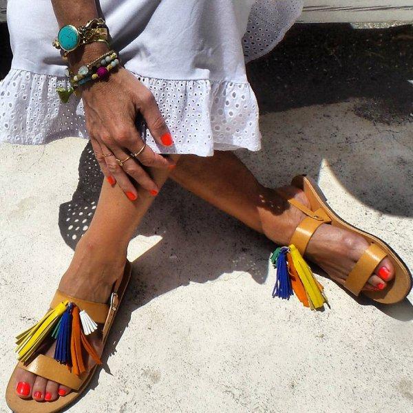 footwear, shoe, leg, high heeled footwear, fashion,