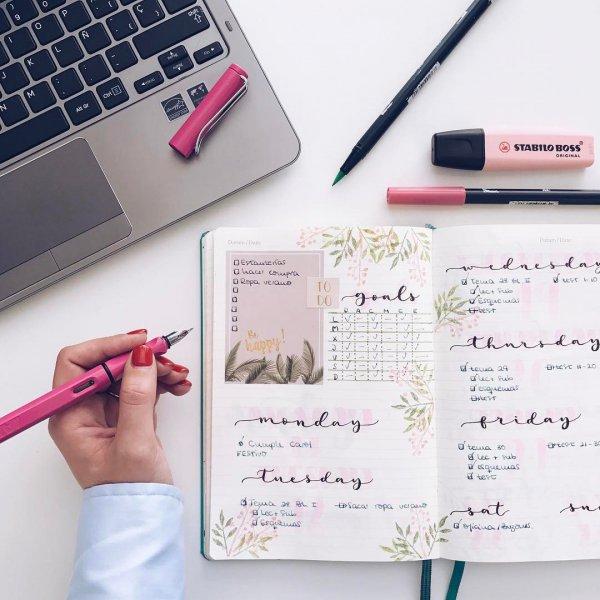 text, handwriting, writing, font, document,