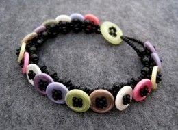 bracelet,jewellery,fashion accessory,art,bead,
