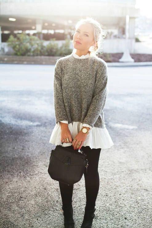 clothing, outerwear, fashion, spring, footwear,