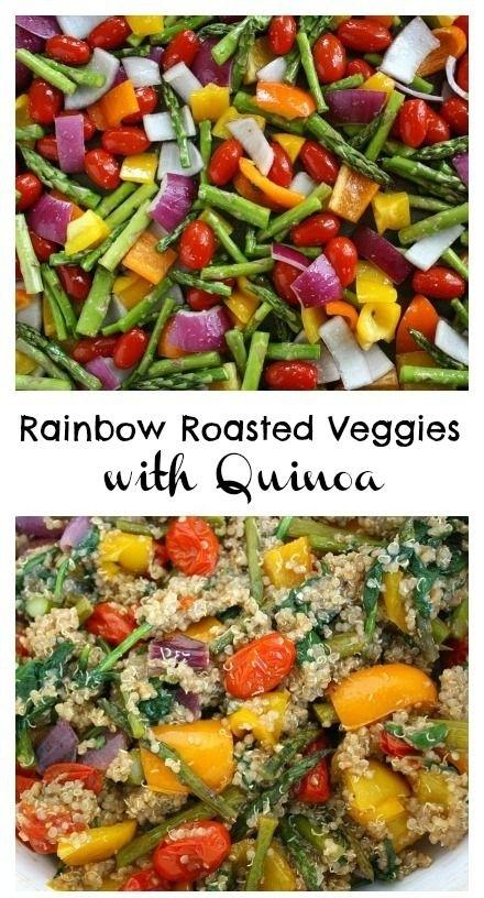 food,dish,produce,vegetable,salad,