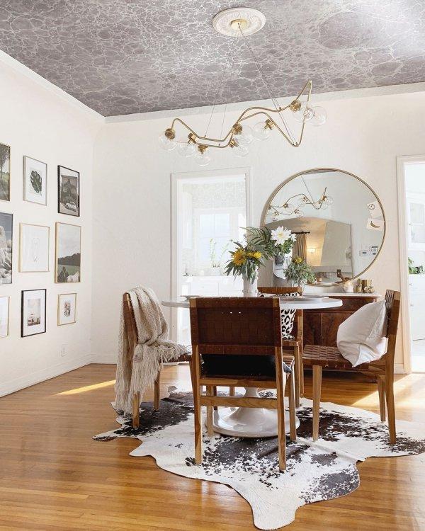 dining room, living room, room, interior design, home,