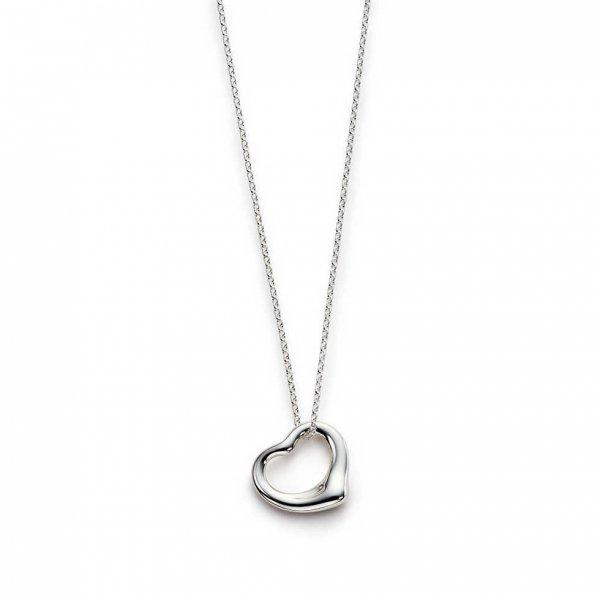 necklace, jewellery, pendant, fashion accessory, chain,