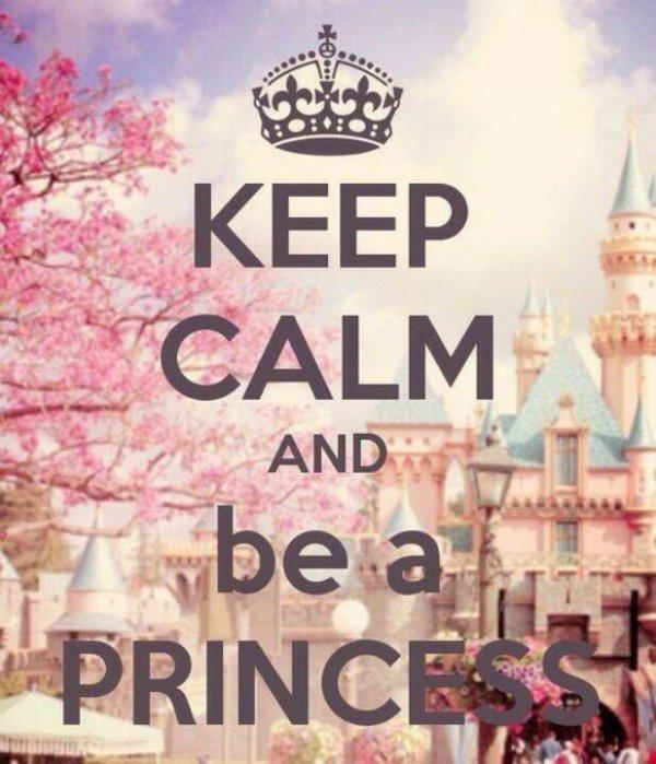 Disneyland,Brie Mode,poster,font,album cover,