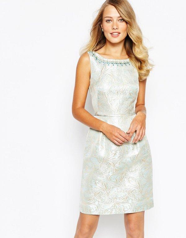 dress,clothing,day dress,wedding dress,sleeve,
