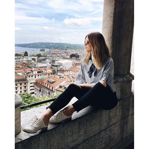 human action, human positions, photograph, sitting, photography,