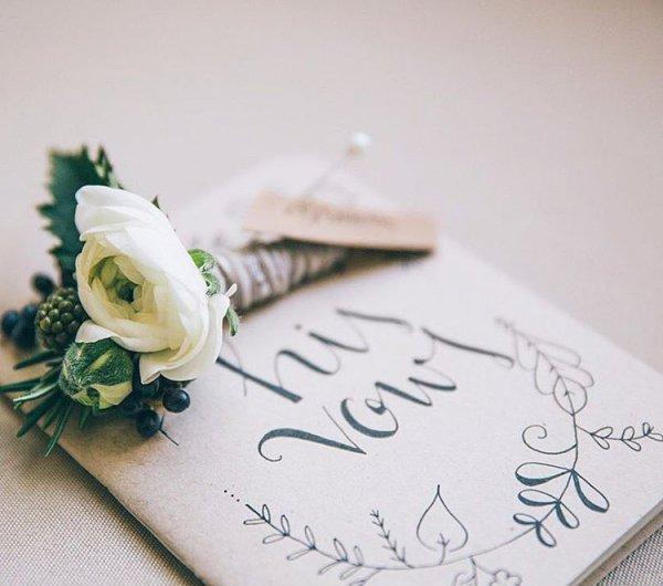 white, flower, calligraphy, art, sketch,