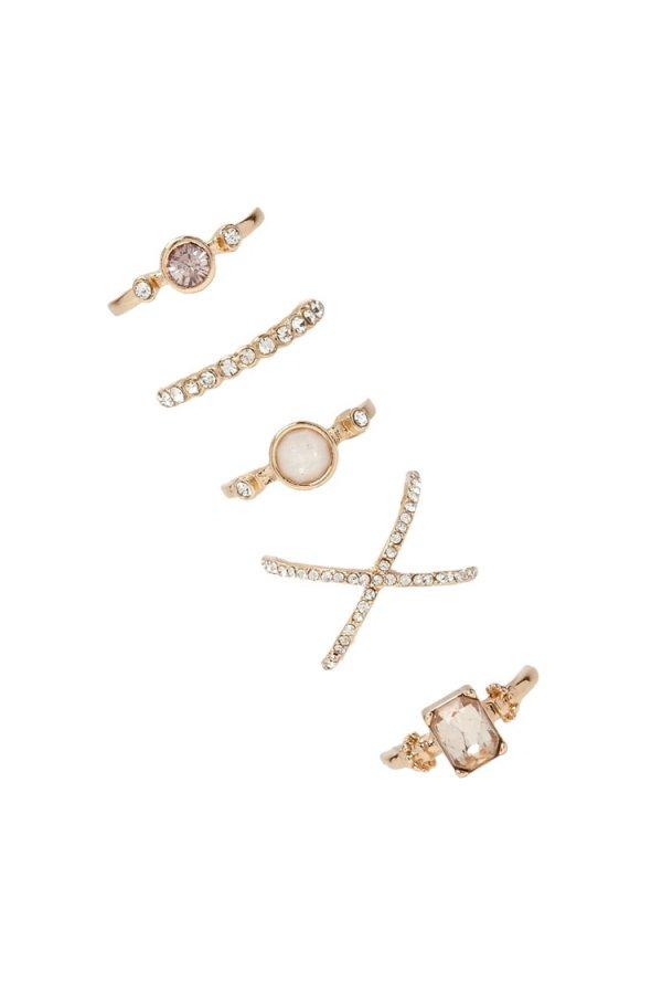 jewellery, fashion accessory, earrings, body jewelry, chain,