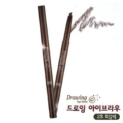 product, cosmetics, cue stick, eye,