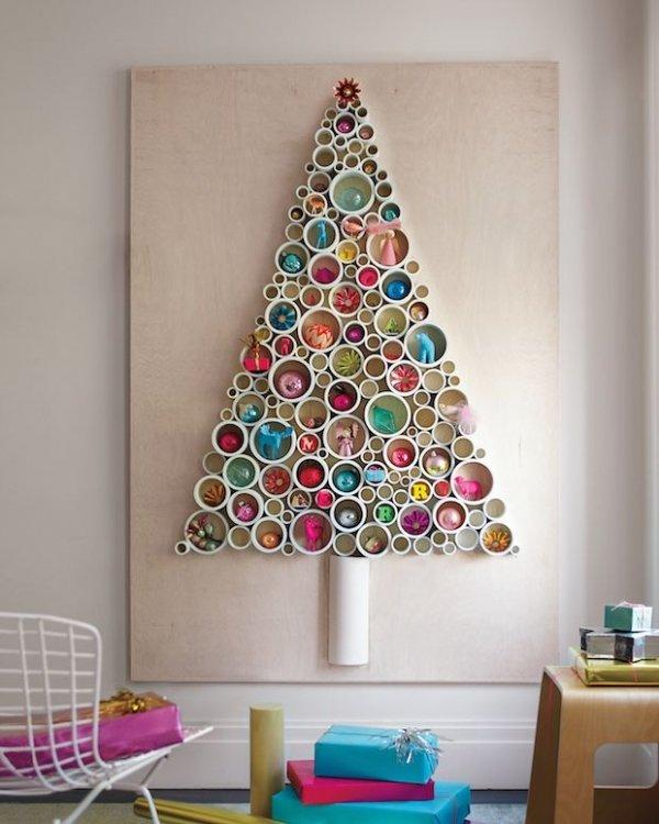 christmas tree,christmas decoration,interior design,shape,christmas,