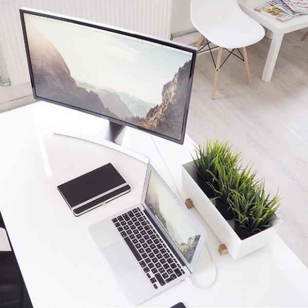 furniture, table, floor, flooring, interior design,