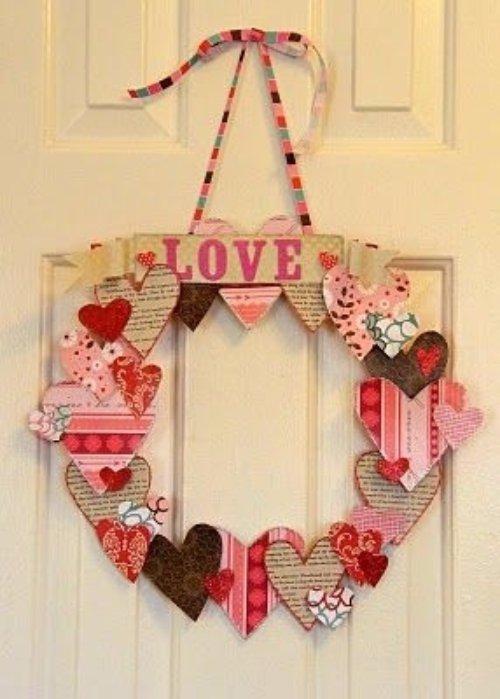 pink,christmas decoration,wreath,art,petal,