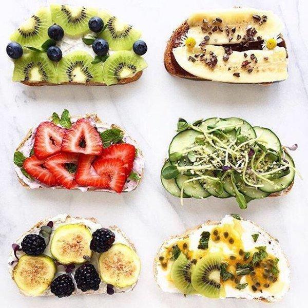food, dish, plant, produce, land plant,