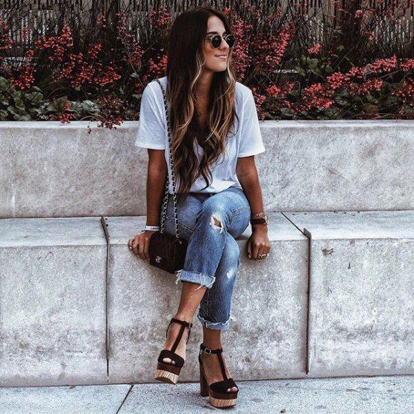 clothing, footwear, denim, fashion, jeans,