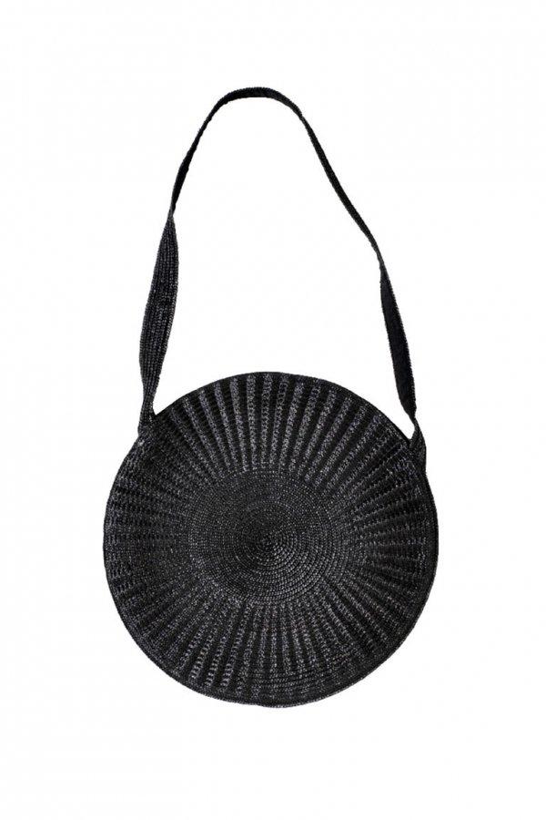 bag, black, product, handbag, shape,