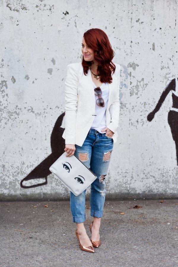 white,clothing,blue,jeans,denim,