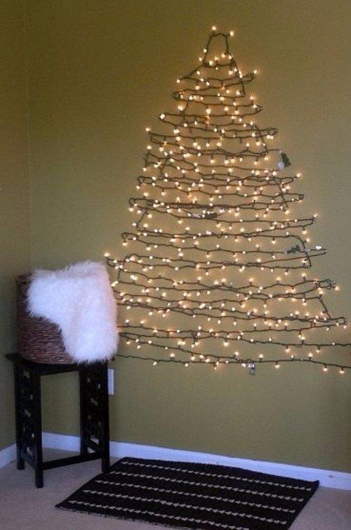 christmas tree,christmas decoration,christmas,