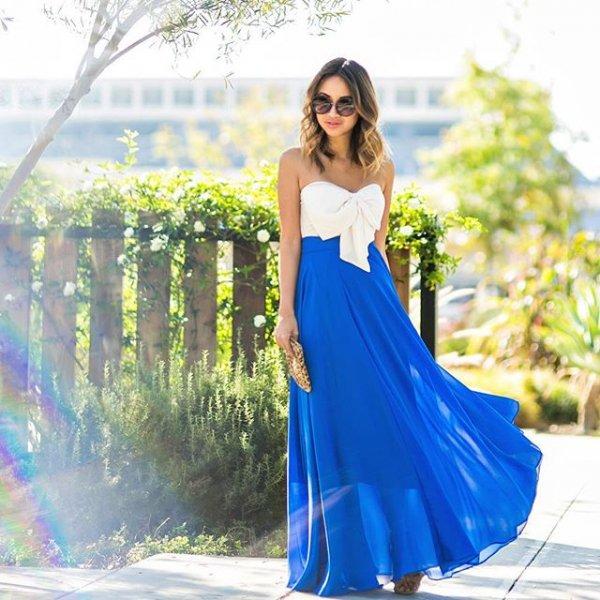 clothing, electric blue, cobalt blue, aqua, turquoise,