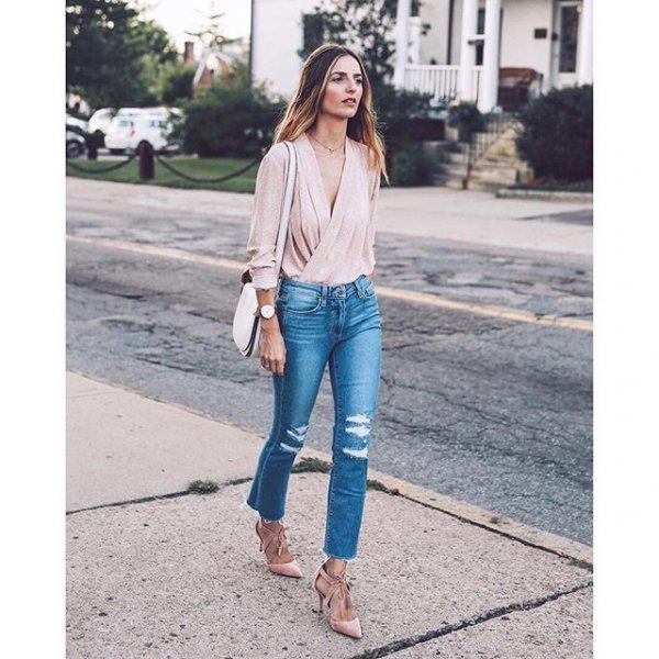 clothing, jeans, denim, footwear, sleeve,