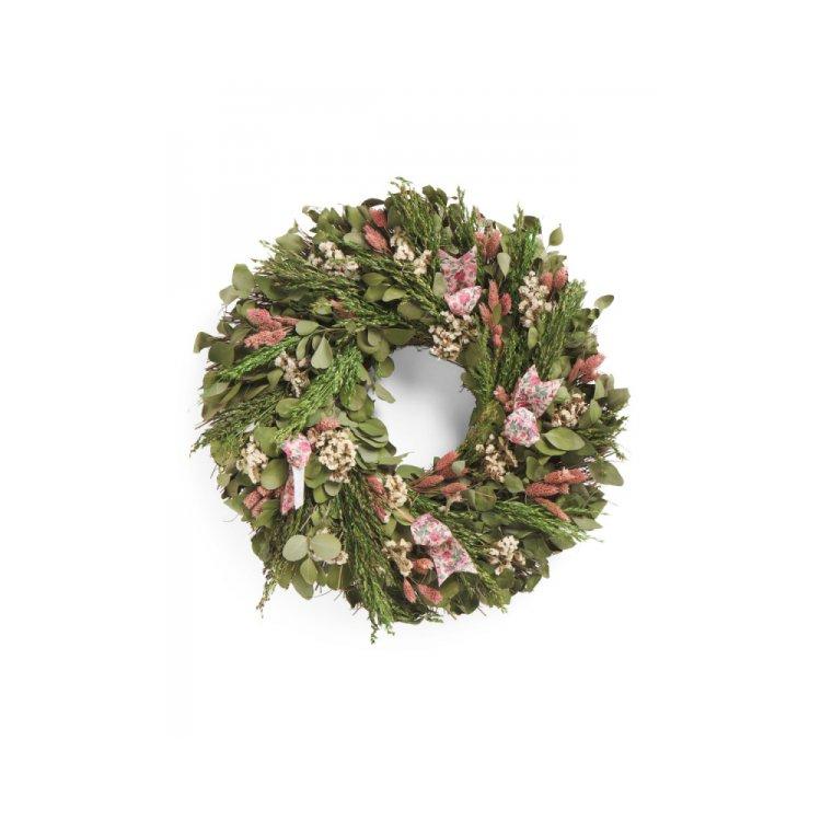 flower arranging, wreath, flower, floristry, christmas decoration,
