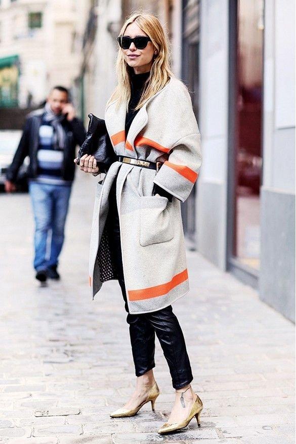 white,clothing,footwear,winter,coat,