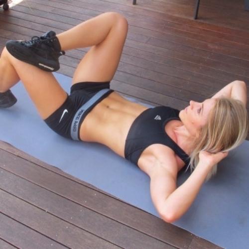 human action,person,human positions,thigh,leg,