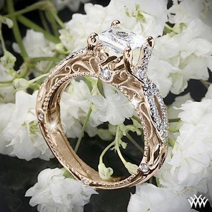 fashion accessory,jewellery,flower bouquet,flower arranging,flower,