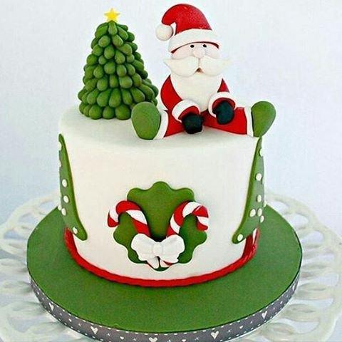 food, cake decorating, cake, birthday cake, dessert,
