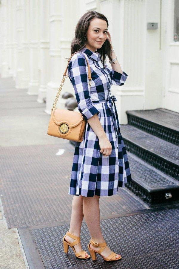 clothing,pattern,plaid,sleeve,design,