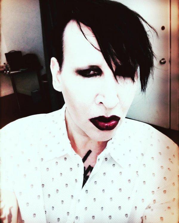Hair, Face, Lip, Eyebrow, Nose,