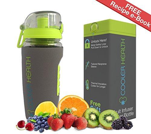 juice, product, drink, produce, food,