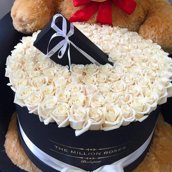food, cake, cake decorating, dessert, buttercream,