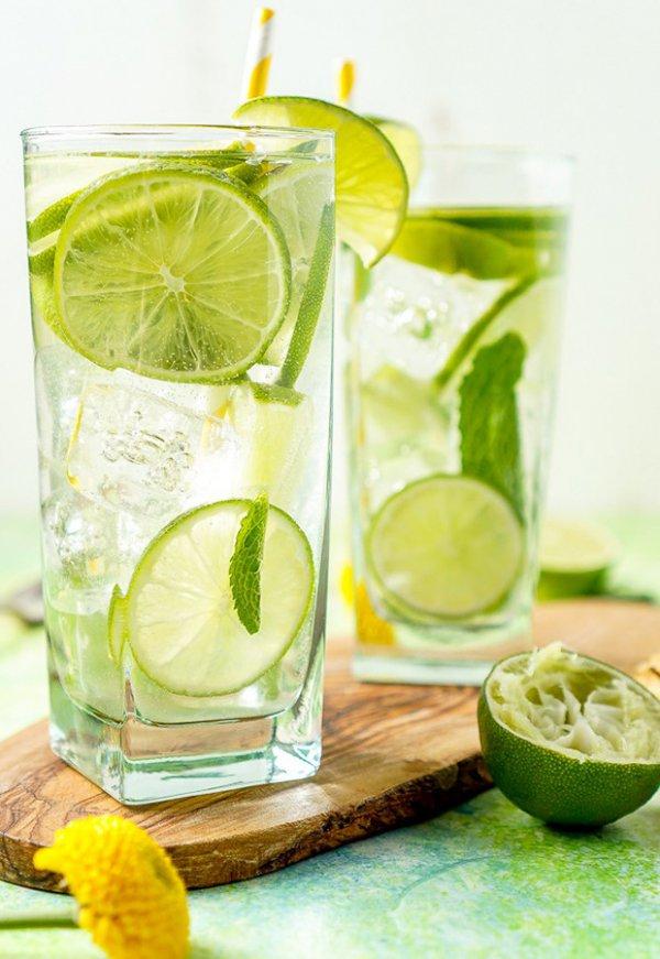 drink, caipirinha, citrus, mojito, lime,