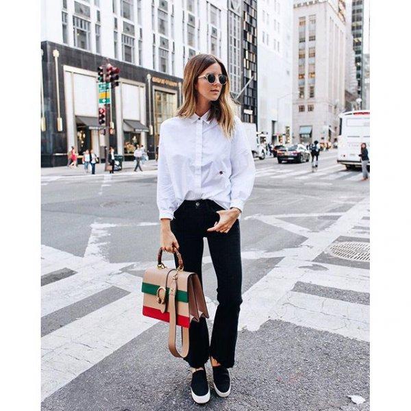 clothing, footwear, sleeve, pattern, brand,