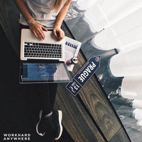Evernote, brand, hand, writing, advertising,
