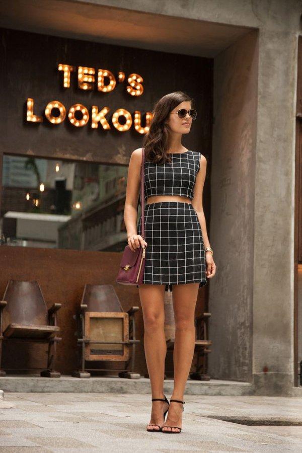 clothing,dress,fashion,pattern,spring,
