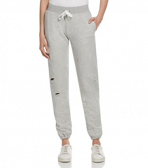 jeans, clothing, denim, pocket, trousers,