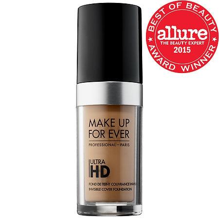 Allure,nail polish,skin,product,cosmetics,
